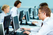 В МОЗ назвали условия работы в офисах после карантина