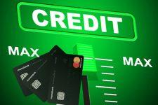 Вопреки карантину: monobank повышает кредитные лимиты