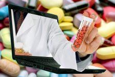 Как заказать лекарства онлайн: лучшие сервисы для доставки медикаментов