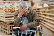Продуктовые запасы: сколько в Украине продовольствия и что может исчезнуть из-за карантина