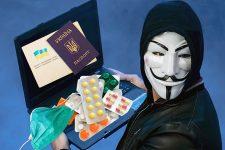 Осторожно, мошенники: как аферисты наживаются на коронавирусе