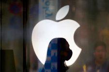 Борьба с COVID-19: Apple выпустила незаменимый гаджет для врачей