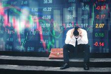 Удар по доходам и убежище для инвесторов: как коронавирус повлияет на фондовый рынок
