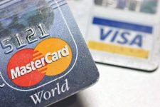 Новая проблема для малого бизнеса: Visa и Mastercard планируют поднять тарифы