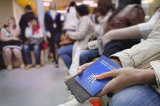 Заработки за границей возвращаются: Шмыгаль назвал новые условия выезда