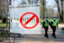 В Минэкономики назвали наиболее пострадавшие от карантина виды бизнеса