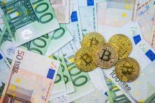 Названа валюта, которой доверяют больше всего: результаты опроса по цифровым активам
