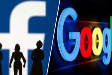 Последствия пандемии: Google и Facebook будут работать по-новому