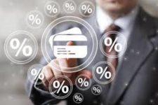 Как карантин влияет на кредиты: изменение ставок и новые риски