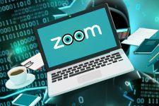 Інвестори Zoom очікують подальше зростання популярності сервісу в 2021 році
