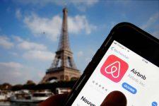 Как коронавирус убивает успешные компании: кейс Airbnb