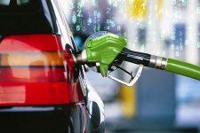 В Украине могут существенно уменьшить акциз на бензин