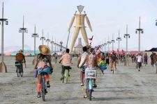Карантин и культура: что ждет крупнейшие фестивали этого года