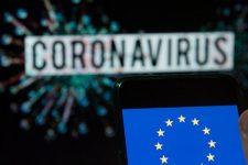 Спасение для стартапов: Европа поддержит индустрию деньгами