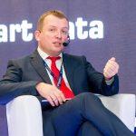 Как коронавирус повлияет на украинский финтех: интервью с Ростиславом Дюком, UAFIC