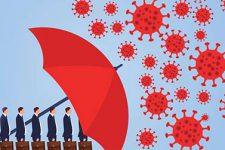 Как бизнесу пережить кризис COVID-19