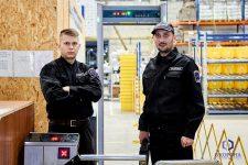 Опасное время: как защитить имущество от краж