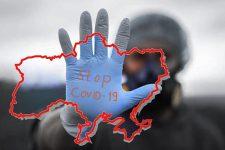 Скільки грошей витратила Україна на боротьбу з COVID-19 – інфографіка