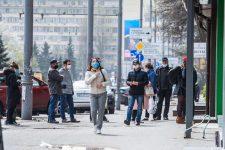 КМДА змінить ціни на рекламу для київських підприємців