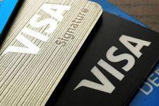 Биометрия или пароль: украинцы выбрали самый надежный способ идентификации
