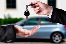 В Украине подняли налог на продажу авто: новые правила