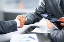 Минцифра внедряет Е-резидентство: что изменится для бизнеса иностранцев в Украине