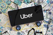 Uber увольняет сотрудников компании Postmates, которую купил в 2020 году