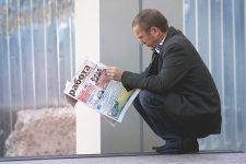 Названо головних жертв безробіття в результаті пандемії – звіт