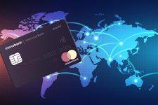 Создатели monobank просят помочь с запуском его аналога на новом рынке