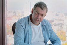 Мonobank прекращает сотрудничество с одним из партнеров: Гороховский извинился за плохой сервис