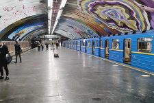 В столичном метро рассказали об убытках за время простоя