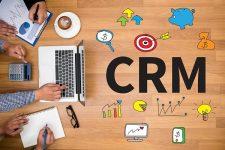 Как сделать бизнес эффективнее: обзор CRM-систем