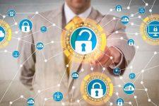 Как защитить информационные активы предприятия, не нарушая принципов GDPR. Часть 1 – Анализ штрафных санкций