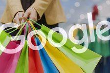 В Google добавили новую функцию для упрощения онлайн-шопинга