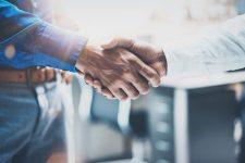"""Нові гроші"": Кабмин предлагает новую кредитную программу для бизнеса"