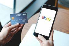 Как покупать на eBay: пошаговая инструкция с фото