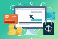 Как подключить платежную систему к сайту: пошаговая инструкция