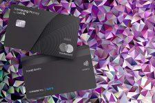 Samsung запускает дебетовую карту Samsung Money: кешбэк и суперзащита