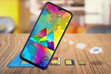 Больше никаких SIM-карт: что такое eSIM и как этим воспользоваться