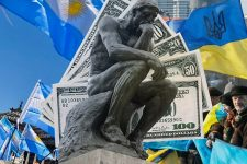 Девять дефолтов Аргентины: какие уроки может извлечь Украина