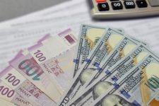 Кризис или чистка: что происходит на банковском рынке Азербайджана