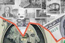 Мир после COVID-19: что будет с долларом и какие валюты могут его заменить