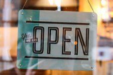 Нововведения, технологии и безумные скидки: как бизнес выходит из карантина