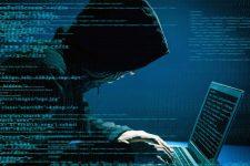 Більше половини українців не знають, як захистити свої платіжні дані – дослідження