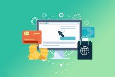Як підключити платіжну систему до сайту: покрокова інструкція