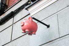 В НБУ рассказали о нарушениях прав потребителей: что делать, если банк навязывает услуги