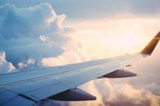 В Украине появится новая авиакомпания — СМИ