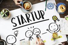 iForum-2021: эксперты рассказали, насколько Украина и Киев благоприятны для развития стартапов