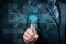 Крупные банки вложили в поведенческую биометрию
