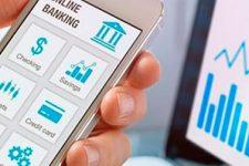 Как пандемия изменила банки: цифровая революция и новые тренды